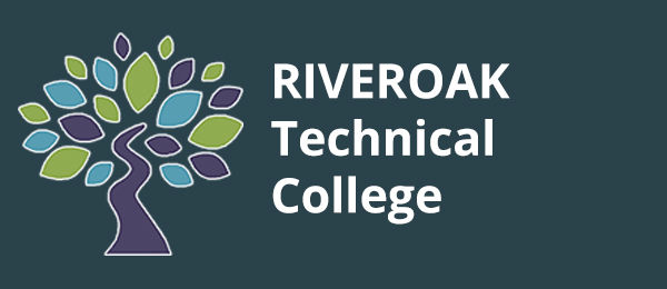 RIVEROAK Technical College