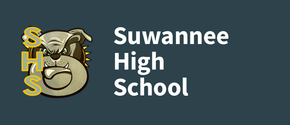 Suwannee High School