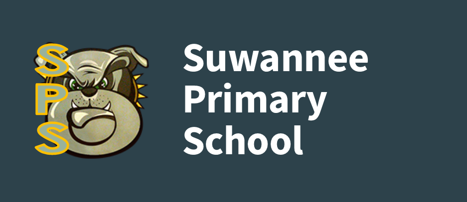 Suwannee Primary School